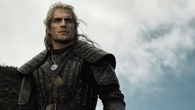 The Witcher | Compositora mostra teaser da trilha sonora da série