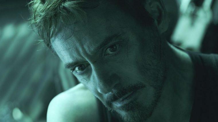 Vingadores: Ultimato | Diretores zombam de declaração falsa sobre Tony Stark