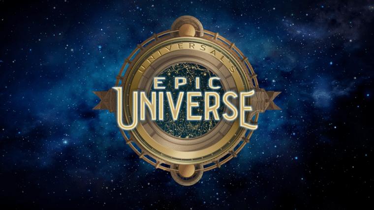 Universal anuncia novo parque temático em Orlando