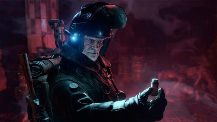 Metro Exodus | Expansão The Two Colonels ganha trailer de lançamento