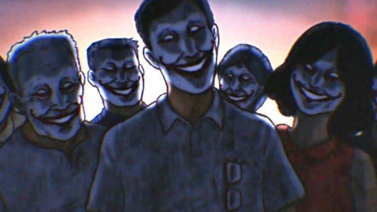 Yamishibai, Another e mais: 5 animes de terror para assombrar esta sexta-feira 13