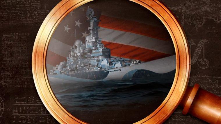 A Marinha dos EUA na Segunda Guerra Mundial