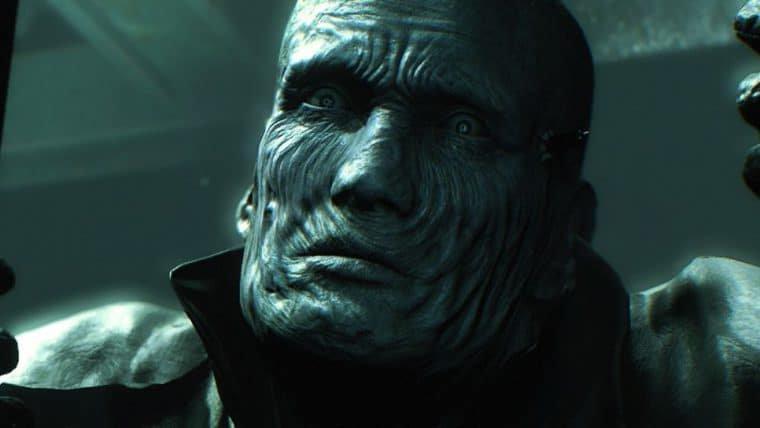 Project Resistance permite controlar um Vilão de Resident Evil; confira o trailer