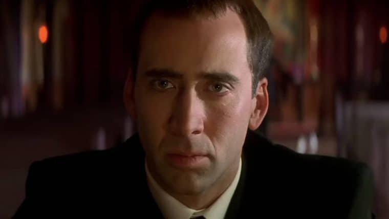 Remake de A Outra Face, clássico dos anos 90 com Nicolas Cage, é anunciado