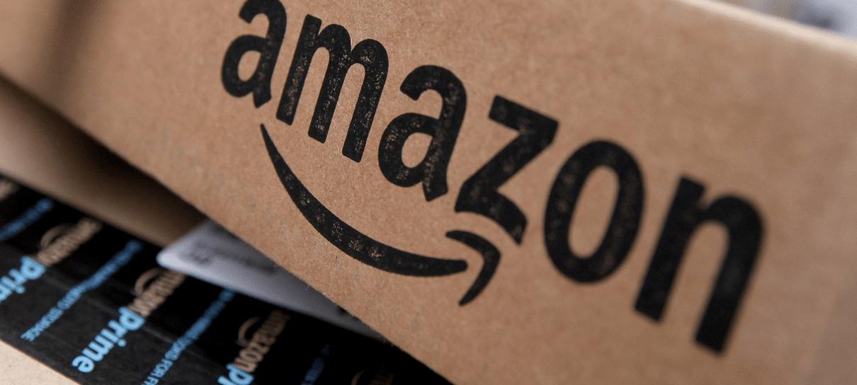 Prime Video tem redução de preço com chegada de Amazon Prime ao Brasil