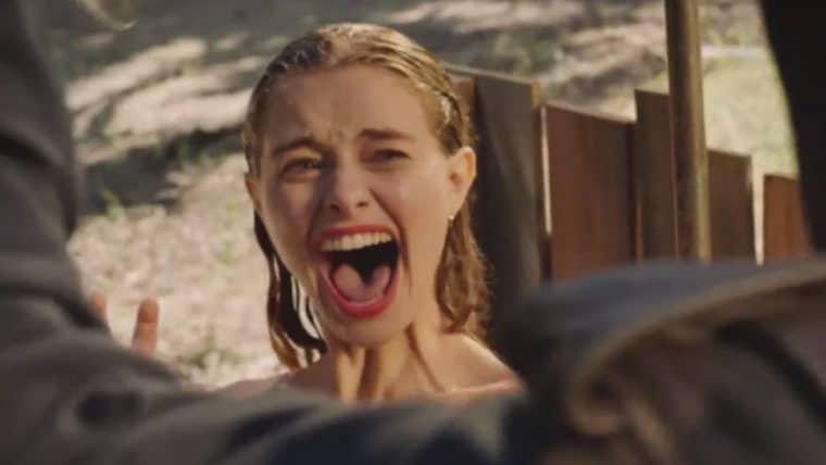 American Horror Story: 1984   Novo teaser faz homenagem aos filmes grindhouse