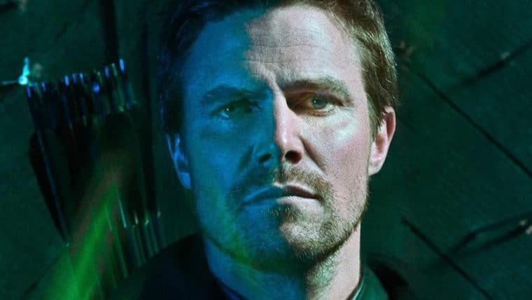 Arrow | Temporada final ganha trailer; assista