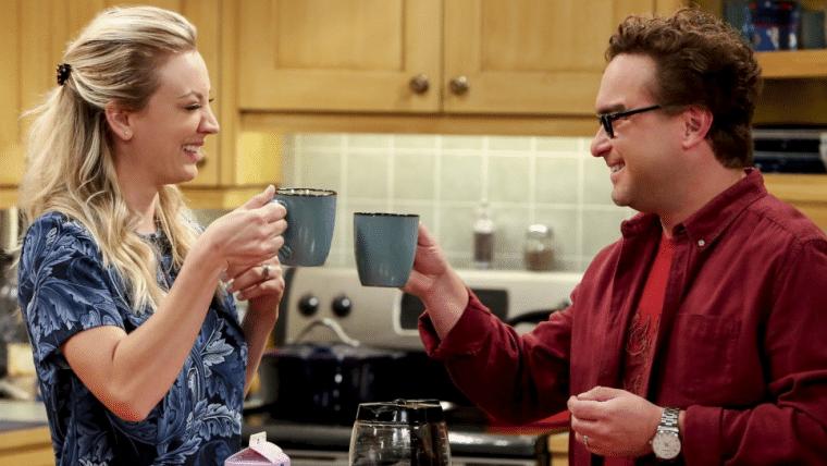 HBO Max terá exclusividade de streaming de The Big Bang Theory