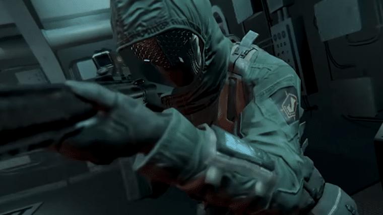 Call of Duty: Mobile ganha data de lançamento mundial