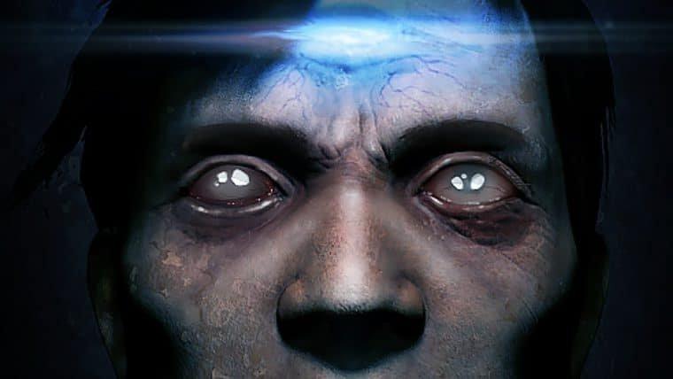 Conarium, jogo de terror inspirado em H.P. Lovecraft, está gratuito para PC
