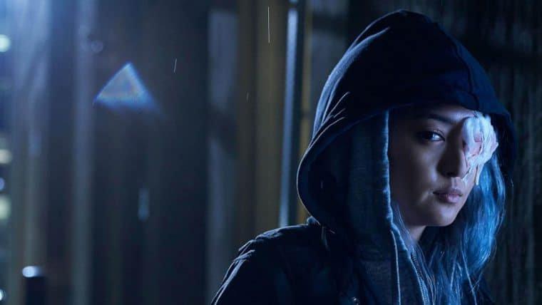 Titãs | Segundo episódio da segunda temporada trará detalhes de Devastadora