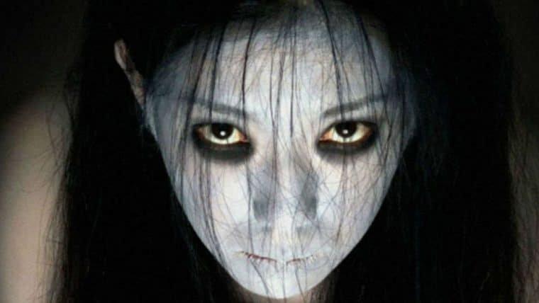 Criador de O Grito, Takashi Shimizu, virá ao Brasil