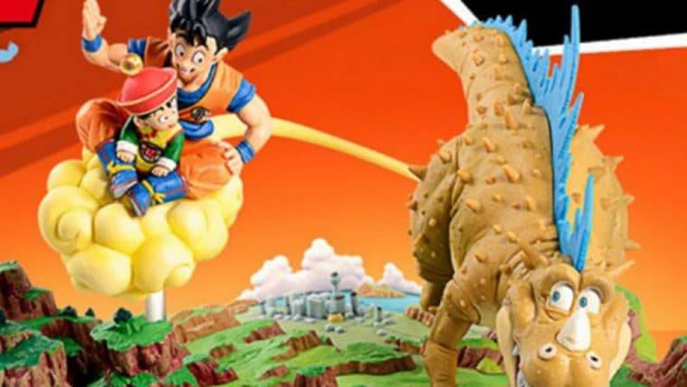 Dragon Ball Z: Kakarot   Tudo vai ficar melhor com essa edição de colecionador