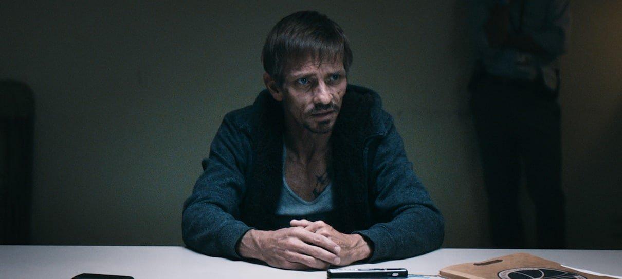 El Camino | Filme de Breaking Bad terá mais de 10 personagens da série original