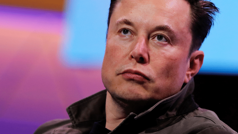 Juiz determina que tuítes de Elon Musk violaram leis federais