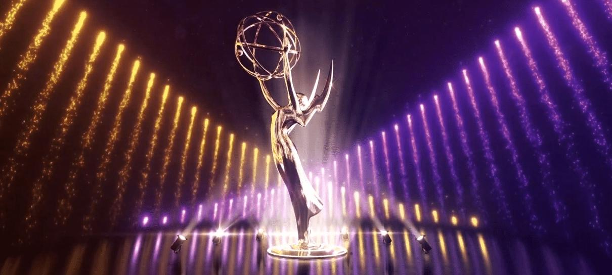 Emmy 2019 | Conheça os vencedores