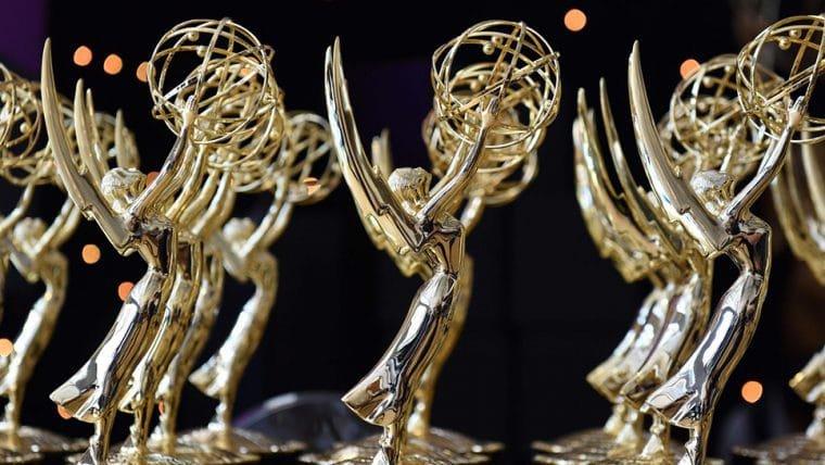 Emmy Awards 2019 | Saiba como assistir à premiação