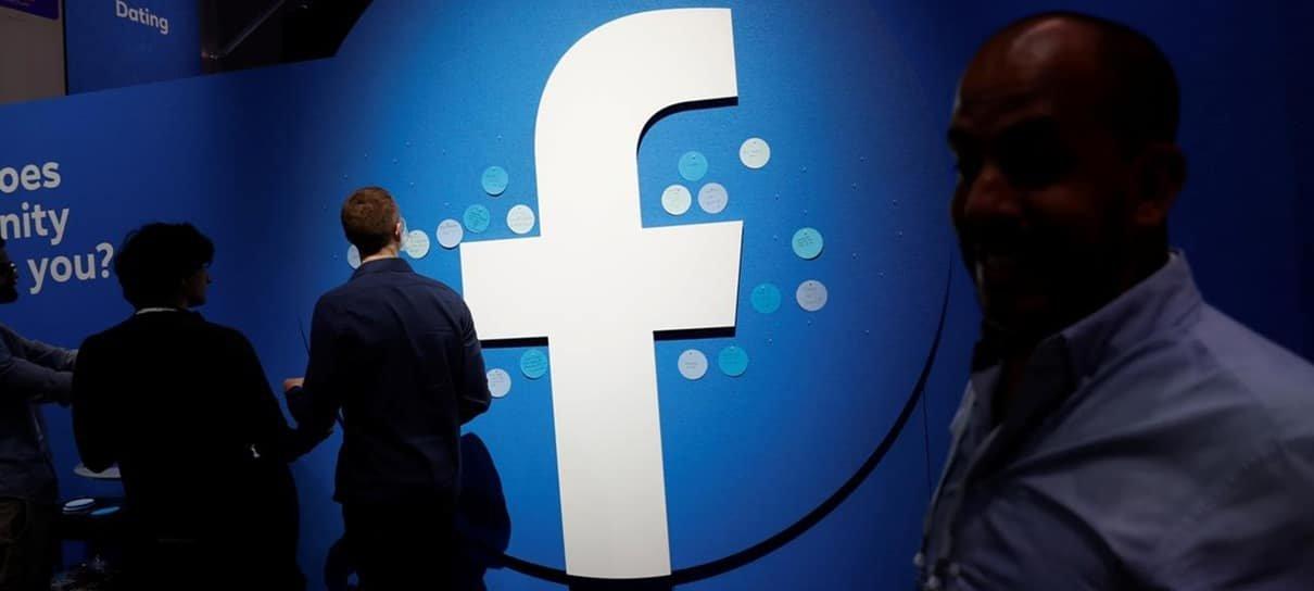 Facebook e Microsoft lançam concursos para combater deepfakes