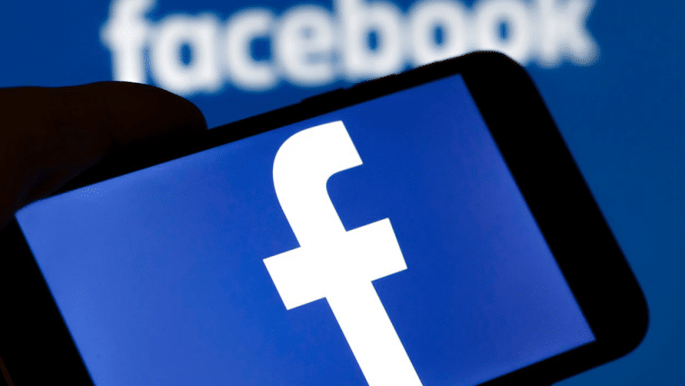 419 milhões de números de telefone ligados à contas do Facebook foram expostos