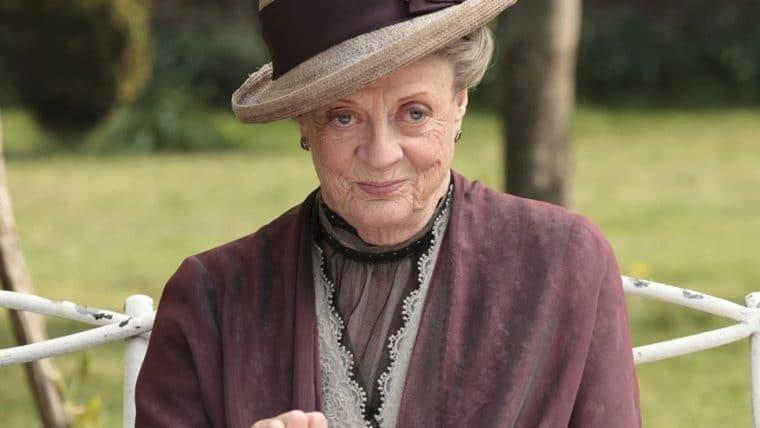 Filme de Downton Abbey supera It: Capítulo Dois e lidera bilheteria dos EUA