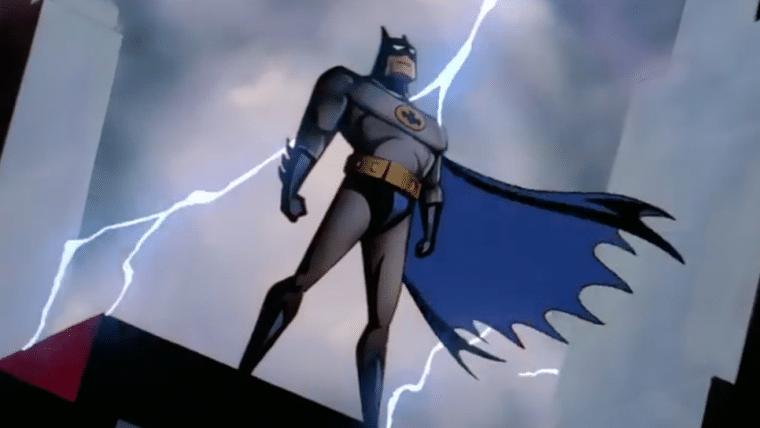 Vazamentos indicam que Fortnite terá evento crossover com Batman