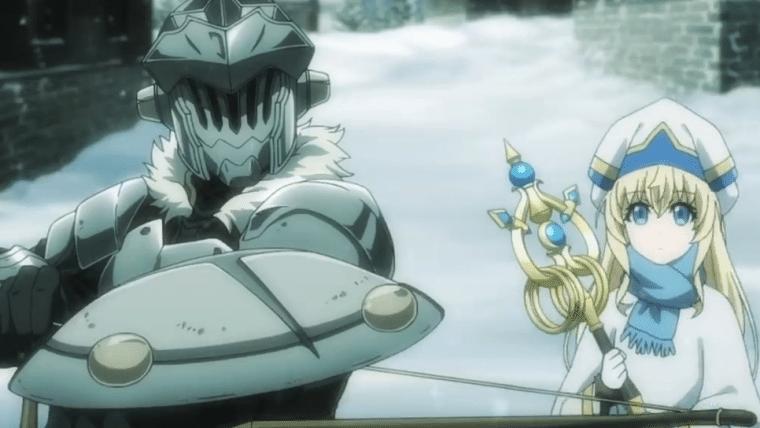 Goblin Slayer: Goblin's Crown ganha trailer e data de lançamento