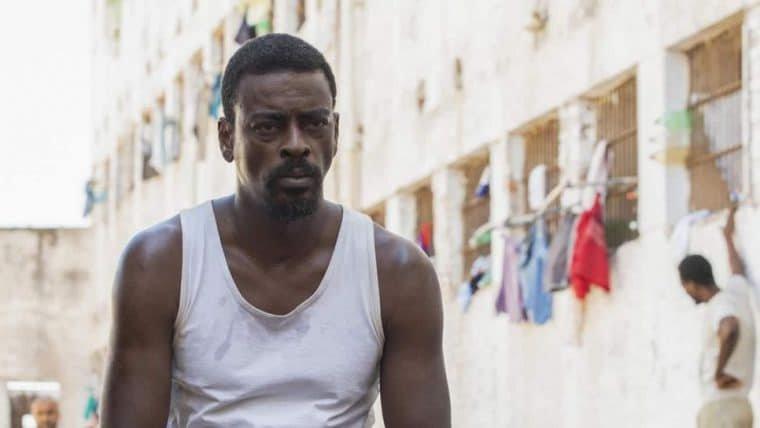 Irmandade | Série brasileira da Netflix estrelada por Seu Jorge ganha trailer