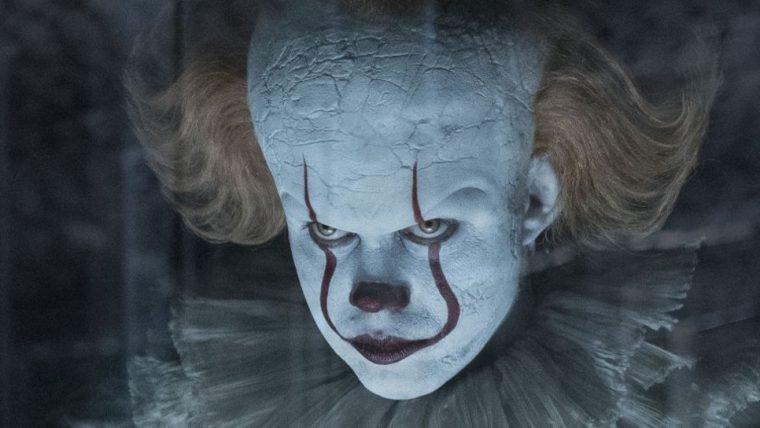 It: Capítulo Dois | Bill Skarsgård não descarta voltar para um terceiro filme