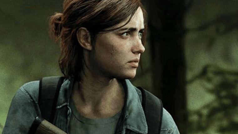 The Last of Us Part II | Naughty Dog diz que modo Facções deve aparecer fora do jogo