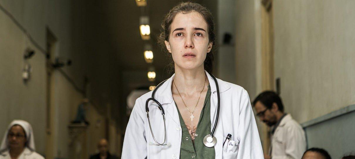Brasil é destaque do Emmy Internacional 2019; veja todos os indicados