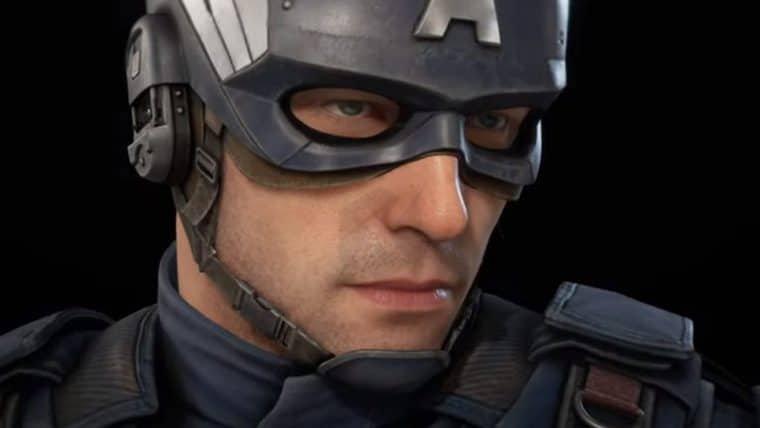 Marvel's Avengers | Desenvolvedores detalham as habilidades do Capitão América