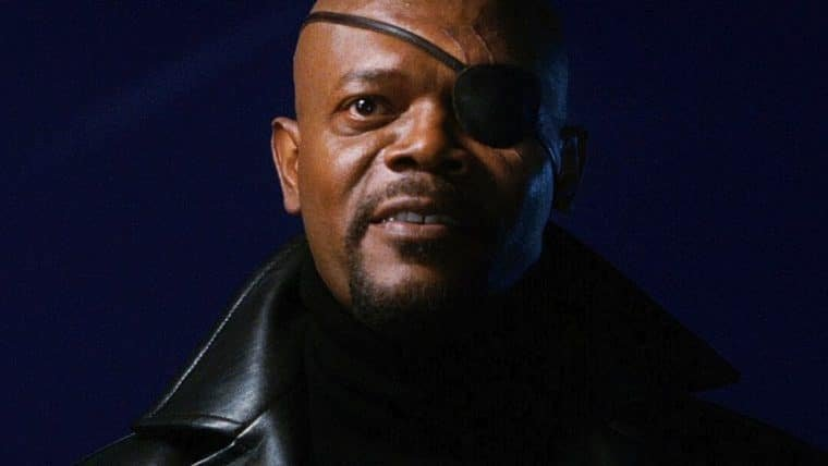 Homem de Ferro | Cena deletada fazia referência ao Homem-Aranha e aos X-Men