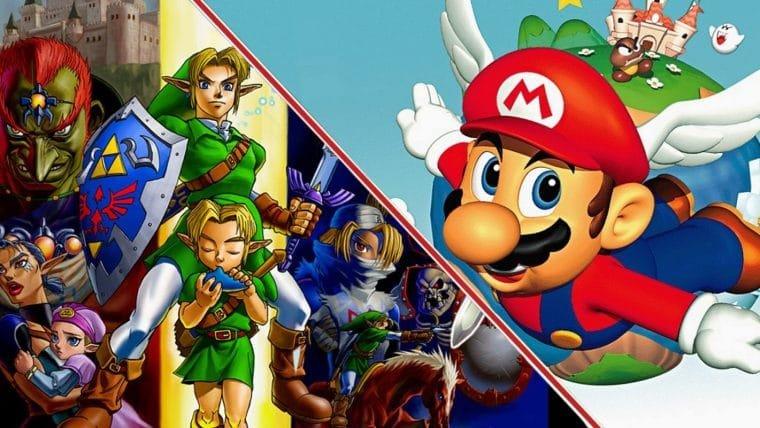Nintendo completa 130 anos; confira 4 momentos marcantes da empresa na indústria de games