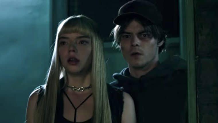 Novos Mutantes | Filme pode não ter mais ligação com a franquia X-Men