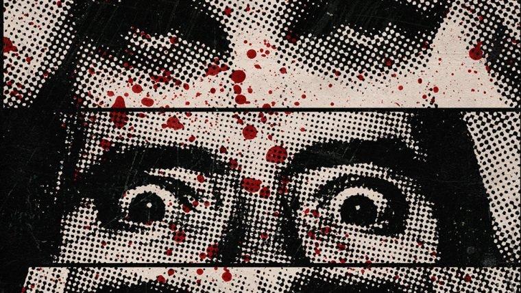 Os 3 Infernais, filme de Rob Zombie, ganha pôster assustador