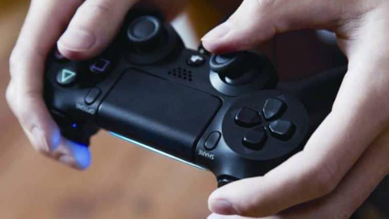 PlayStation 5 terá opção para consumir menos energia