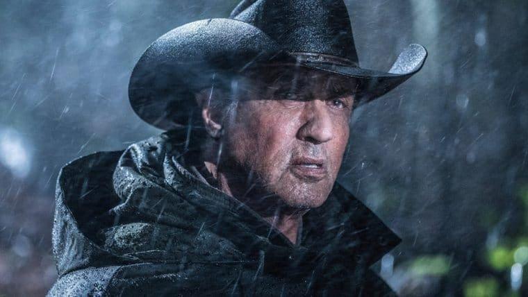 Rambo: Até o Fim | Crítica