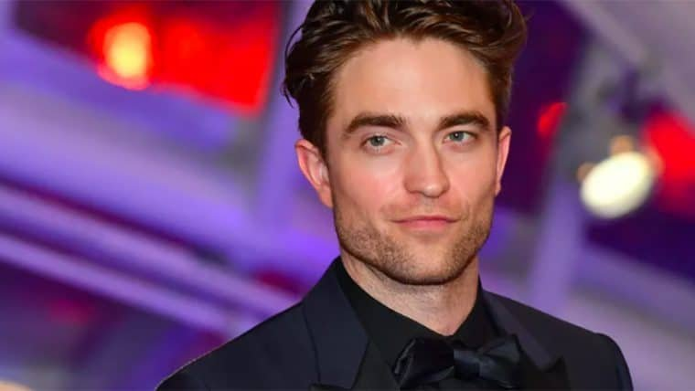 The Batman | Robert Pattinson pediu dicas a Christopher Nolan