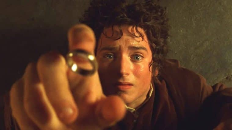 Série de O Senhor dos Anéis será gravada na Nova Zelândia