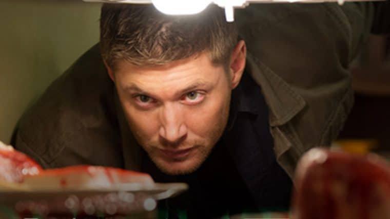 Supernatural | Livro de receitas inspirado na série é anunciado