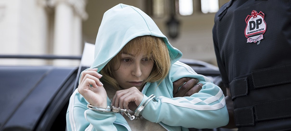 Produtora lança dois filmes para abordar caso Von Richthofen