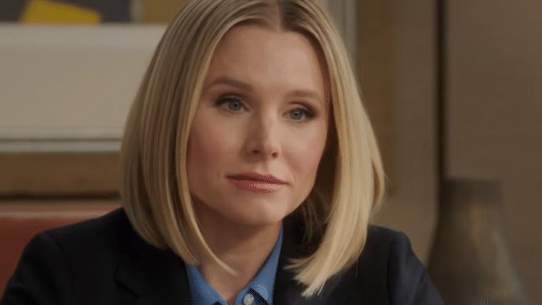 The Good Place | Vídeo mostra cena da quarta temporada
