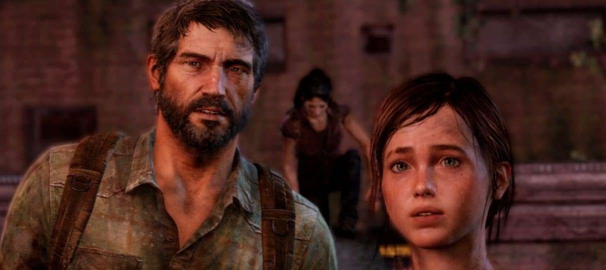 The Last of Us e MLB: The Show 19 são os jogos da PS Plus de outubro