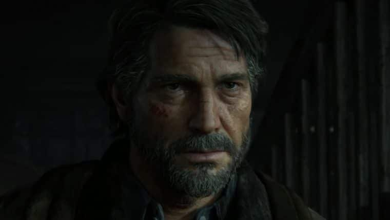The Last of Us Part II ganha data de lançamento e novo trailer com Joel
