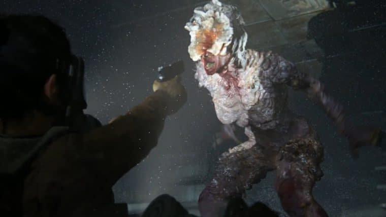 The Last of Us Part II | Jogo terá mais conteúdo inédito na próxima quinta (26)