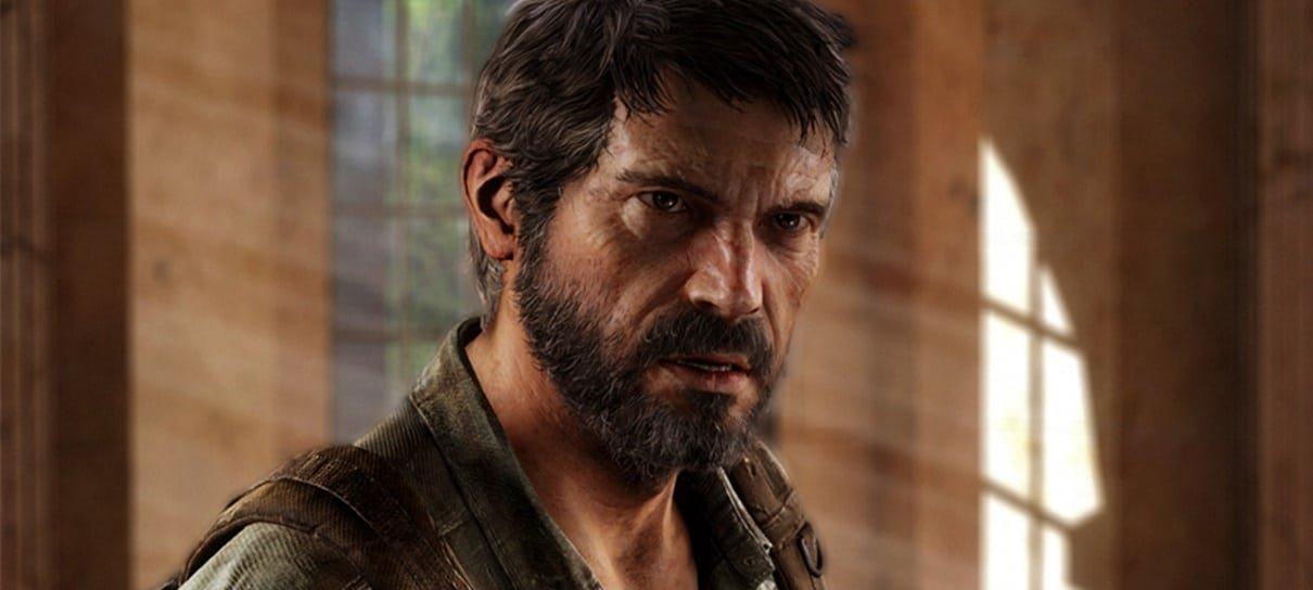 The Last of Us Part II | Novo teaser do jogo faz referência ao Joel