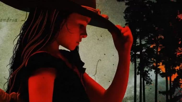 The Walking Dead | Teaser da décima temporada mostra que união é essencial para sobreviver