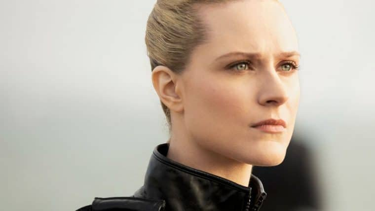 Westworld | Terceira temporada pode ser mais curta que as anteriores