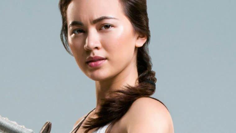 Matrix 4 | Jessica Henwick pode entrar para o elenco