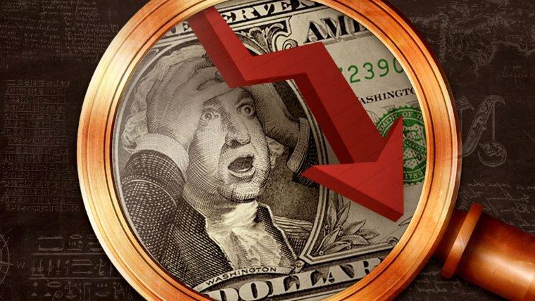 A Crise de 1929 e o Crash da bolsa de valores
